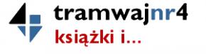 cropped-logo_tram-1.png