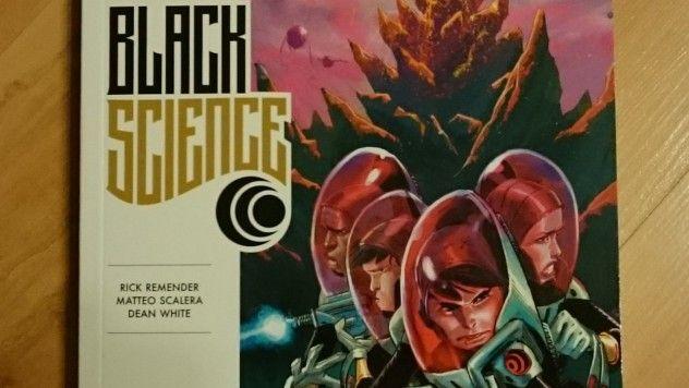 black_scie