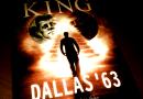 """""""Dallas '63"""" – Tanecznym krokiem przez czas…"""