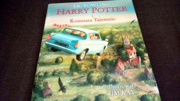 harry_komnata
